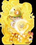 fierosnowdragon's avatar