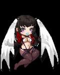 RebornDarkwing's avatar