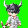 chadwick_rox's avatar
