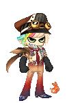Griffley's avatar