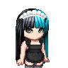 Allirax3's avatar