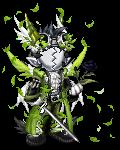 Nexith's avatar