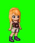 angie-pain's avatar