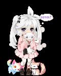 zenitea's avatar