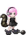 koramoon's avatar