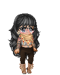 wishfulsoul's avatar