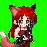 Melissa_Angel's avatar