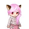 sharrkan's avatar