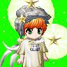 Fawll's avatar