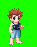 sonic1234nhl's avatar