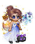 Disharmonia's avatar