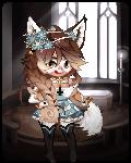Kaderach's avatar