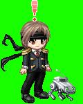 Elendraug's avatar