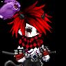 iPinkachu's avatar