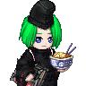 Rampant Yuki's avatar