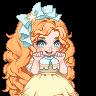 emetology's avatar