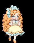 kurosaki nagare's avatar