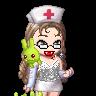 event_medic's avatar