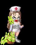event_medic