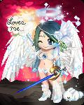angelstardust_78