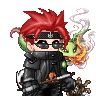 frosteddart's avatar