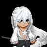 II Arashi Uchiha II's avatar