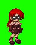 Fallen_Feather's avatar