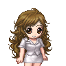 Rebelgirl4u's avatar