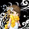 Golden Star Gazer's avatar