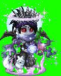 purplified