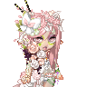 Aervels's avatar