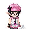 silyavawen's avatar