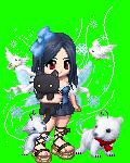 Uchiha_ Mitsuki-chan's avatar