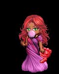 rosalina123 LaRue