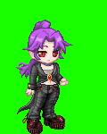 Itzika's avatar