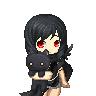 Stephachu's avatar
