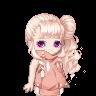 BubblegumBlossoms's avatar