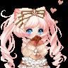 sowwa's avatar