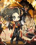 EdenofVolttera's avatar