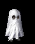 Xephero's avatar