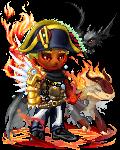 killacoates308's avatar
