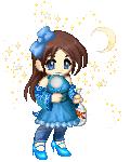 Amani125's avatar