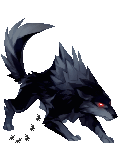 The_Midnight_Werewolf
