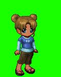 ba_qt's avatar