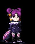 Noroky_Ainokuso's avatar