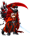 Fallen_Angel_Phoenix's avatar