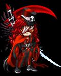 Vamps_Pet's avatar