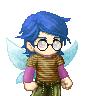 Ciardha's avatar