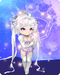 Xx-Punky-Shadow-Kitten-xX's avatar