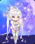 Xx-Punky-Shadow-Kitten-xX's avatar